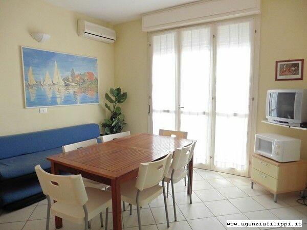 Arredare soggiorno con angolo cottura 30 mq idea for 30 50 design della casa