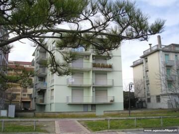 Lido degli Estensi Appartamenti in affitto