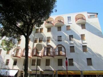 Condominio Le Querce - appartamento a 300 mt dal mare