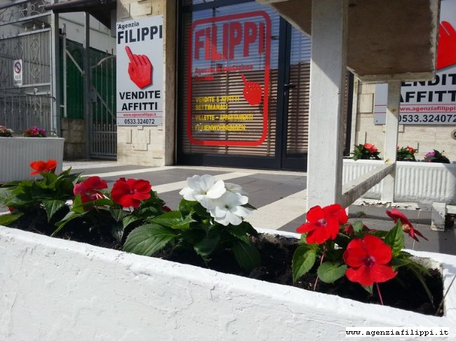 Agenzia Filippi